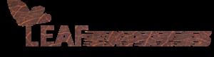 Leaf Express Logo